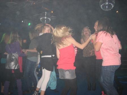 dansende_brn.jpg